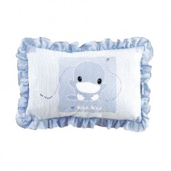 Kuku Duckbill KU2002 Baby Pillow