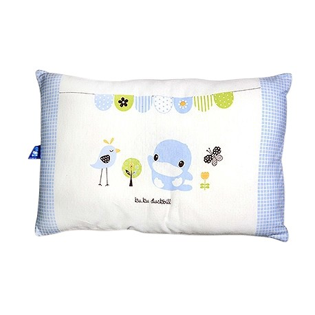 KUKU DUCKBILL KU2003 Baby Pillow