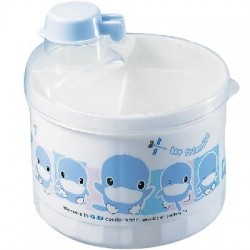 KUKU DUCKBILL Milk Powder Container KU5310