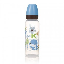 Kuku Duckbill KU5928A Standard PP Bottle 160 ml