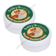 BabyOrganix BuzzOff Soothing Balm - Single (20gm)