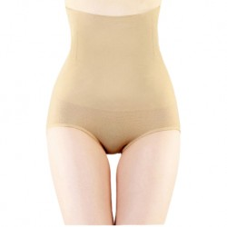 Kimi Mommy High Waist Postpartum Slimming Panty with Flexible Memory Alloy Bars