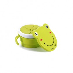 Keaide Biddy Cartoon Snack Bowl