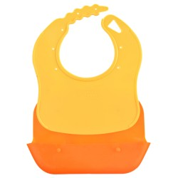 Keaide Biddy WaterProof Bib