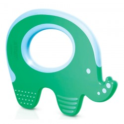 Philips Avent Elephant Teether