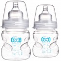 'Lovi Medical 150Ml Twin Pack (2X21/820) PA Bottle'