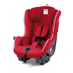 Peg-Perego-Viaggio 1 Duo-fix - Red
