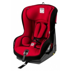 Peg-Perego-Viaggio1 Duo-Fix K TT - Rouge