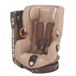 Maxi-Cosi Axiss Walnut Brown