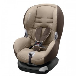 Maxi-Cosi Priori XP Walnut Brown