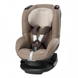 Maxi-Cosi RubiXp Walnut Brown