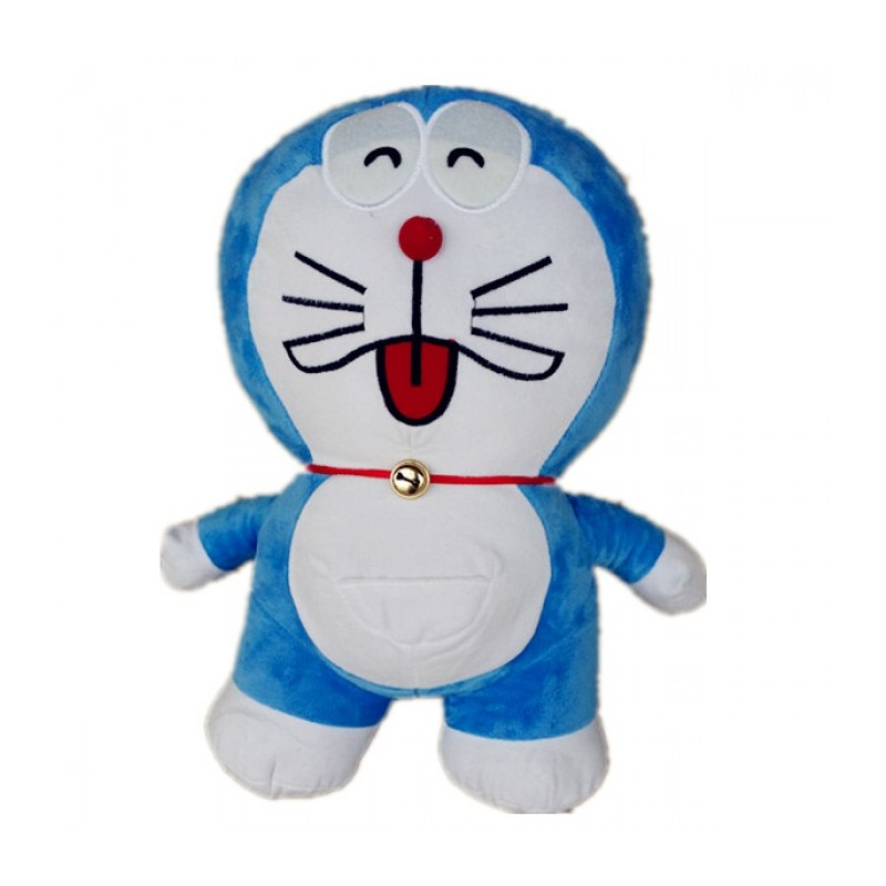Soft Toys Cartoon : Maylee cartoon soft toy doremon hot toys