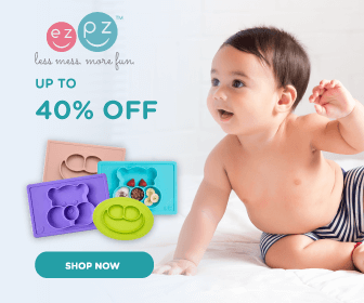 4d97921b87d My Lovely Baby - May 2019 Promotions