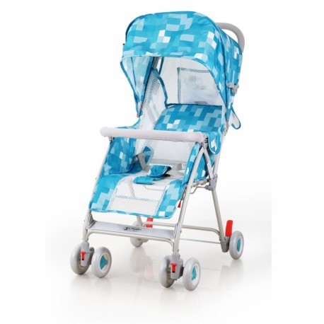 My Dear Lightweight Baby Stroller
