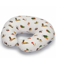 My Dear Nursing Pillow - Fruit