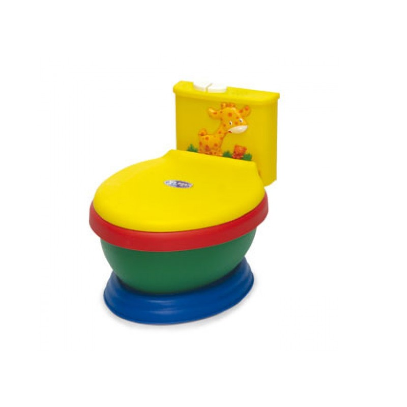 My Dear Baby Potty Amp Stool Diapers