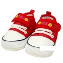 Piyo Piyo Baby's Front Entry Shoes