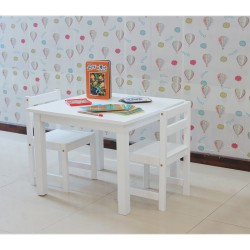 Royalcot Kids Table And Chair (Table Only)