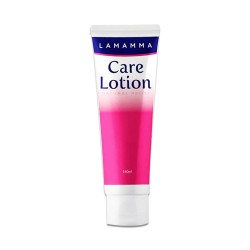 Elsee La Mamma Care Lotion 140ml