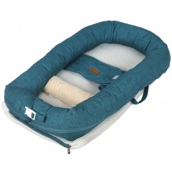 Sweet Cherry SC6928 Loora Baby Lounger
