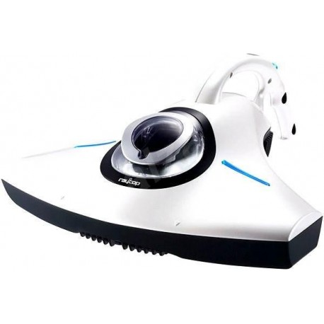 Raycop RS300 Dust Mites Allergen Mattress Vacuum Cleaner