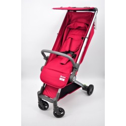 Fair World Nano Light Weight Stroller (red) BC 1A