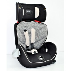 Evenflo THERON Car Seat (EV 909-W6HM)