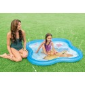 Intex Winnie The Pooh Baby Spray Pool (IT 58433NP)
