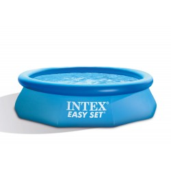 Intex (10 Ft x 30 Inch) Easy Set Pool