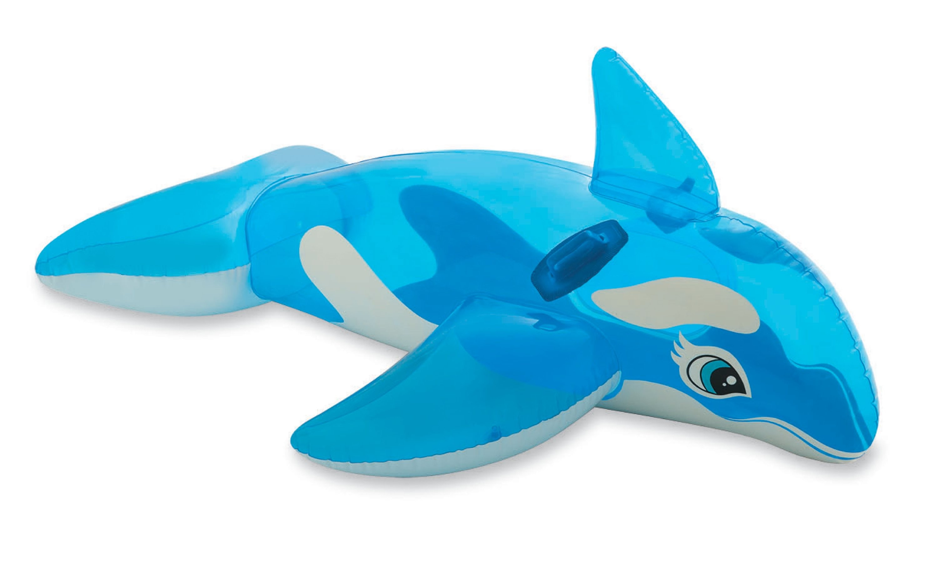 Intex Lil Whale Ride-On | Toys