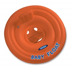 Intex (30 Inch) Baby Float