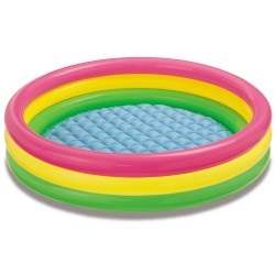 Intex (IT 57422NP) Sunset Glow Pool
